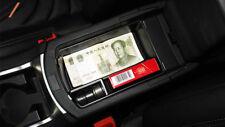 For Citroen DS5/DS6 14-18 Car Auto Interior Central Armrest Storage Box Box 1pcs