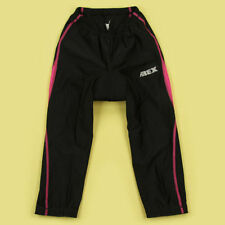 Cycling Shorts Singlepack Activewear for Women