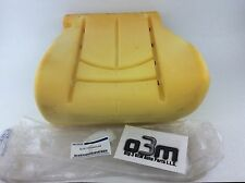 Ford F-150 Lightning Front Driver Seat Bottom Cushion Pad OEM XL3Z-15632A23-DA