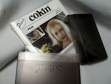 Cokin 830 Diffuser 1 (P830) Filter