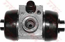 Austin Metro Rover 100 (1980-1998) Rear Brake Wheel Cylinder Veco VQ124