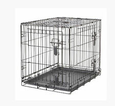 Dogit Dog Cages