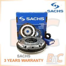 GENUINE SACHS HEAVY DUTY CLUTCH KIT VW GOLF IV AUDI A3 1.9 TDI