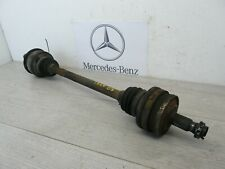 NEW 99/>ON 2X MERCEDES VITO 2.2TD 110 CDi DRIVESHAFT