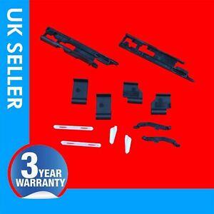 Para BMW X5 E53 X3 E83 Kit Reparación Techo Solar 54137163519 54107198619