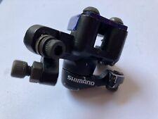 Shimano BR-M475 Cable Disc Brake