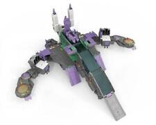 Takara Tomy - Transformers Lg43 Trypticon