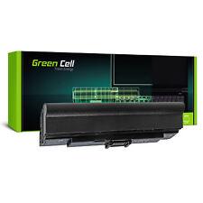 Battery for Acer Ferrari One 200 Laptop 4400mAh