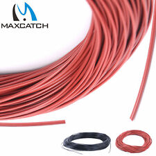 Maxcatch Fast Sinking/Slow Sinking WF5/6/8S Fly Fishing Sink Line Weight Forward