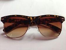 Unbranded Plastic Frame Square Sunglasses for Women