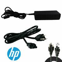 Genuine HP 609940-001 AC Charger Barrel Plug 7.0mm x 5.0mm
