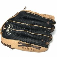 "Louisville Slugger Genesis 1884 Series 10.5"" Youth Baseball Glove GENB1050 LHT"