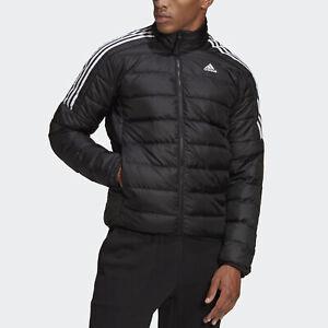 adidas Originals Essentials Down Jacket Men's