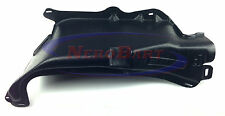 VW Golf MK4 Audi A3 Under Engine Cover Undertray Right Side Panel Petrol Diesel