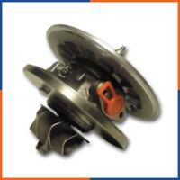 Turbo CHRA Cartouche pour BMW 330d E46 3.0 TD 183 cv 704361-0001, 704361-0004