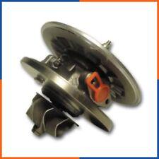 Turbo CHRA Cartucho Para BMW 330d / 330xd / X5 - 3.0 TD 183 cv 2249951, GT2256V