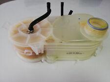 4052920 MIELE Adoucisseur d'eau pour lave vaisselle