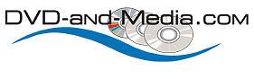 blank-media-services