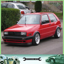 golf 2 gti fahrwerk ebay. Black Bedroom Furniture Sets. Home Design Ideas