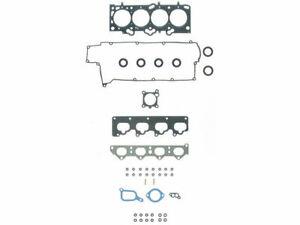 For 2002-2003 Hyundai Elantra Head Gasket Set Felpro 21515CR 2.0L 4 Cyl