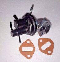 VALEO Fuel Pump Mechanical For SUZUKI SAMURAI 247150