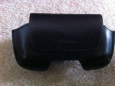 Soporte para teléfono móvil Cinturón – Nokia compró para un N70 pero nunca usado