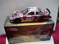 2005 BRAND NEW #2 RUSTY WALLACE 9X BRISTOL WINNER MILESTONE 1/24 ELITE CAR