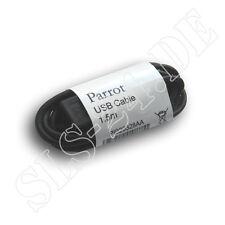 Parrot USB Verlängerungskabel 1,5 Meter Stecker - Buchse für Asteroid Radio FSE