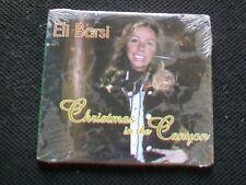 Christmas in the Canyon by Eli Barsi (CD, 2001, Vibrillium Records)