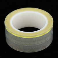 1000 Pcs Eyeglasses Lens Non-Slip Blocking Pads Sticker Adhesive Tape Clear