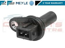 FOR AUDI A3 A4 A6 COUPE RPM VEHICLE SPEED SENSOR AUTOMATIC 095927321C 095927321