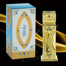 SAHAR Concentrated Perfume Oil 18 ml By Rasasi Perfume (Attar) Unisex