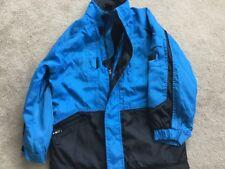 Boys Gap ski jacket, size L