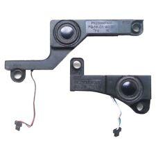 CASSE SPEAKERS Acer Aspire 5750 - 5750G - 5750Z series Audio speacker acustiche