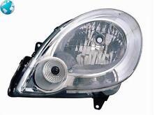 Lato Guida Meccanico 85080 SPECCHIO RETROVISORE SX Sinistro