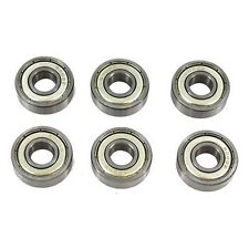 Redcat Racing 50045 Ball Bearing (26*10*8) 6pcs Part 50045
