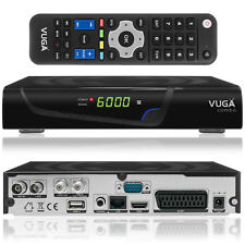 Conax in Satellite TV Receivers for sale | eBay