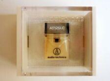 PUNTINA COMPATIBILE HUCO 2212 Audio Technica ATN125LC ricambio per giradischi...