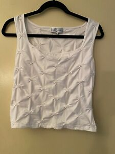 Anne Fontaine Top sz 3