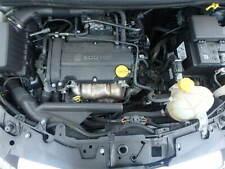 Vauxhall Corsa Complete Engines | eBay
