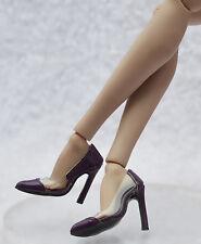 "Fashion  Shoes/Sandals for 16""  Jason Wu Poppy FR16  AVANTGUARDS  Doll (5-AGS-6"