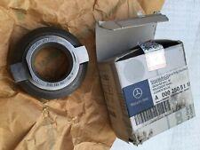 a0002505115 Originale ricambio Mercedes-Benz cuscinetto