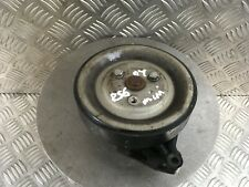 Gates vilebrequin manivelle poulie pour mini R61 1.6 ALL4 s cooper jcw