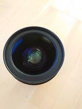 Nikon Nikkor 24-70 mm F/2.8 SWM AF-S G ED Objektiv