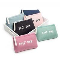 Toiletry Kit Bag Travel Accessories Organizer Make Up Bag Women W
