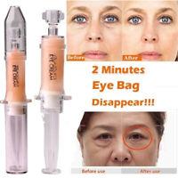 Peptide Collagen Creme für Augen Nanotechnologie Entfernung von Augentaschen