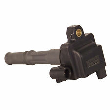 Richporter Technology Premium High Performance Ignition Coil C509
