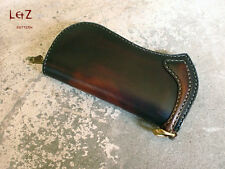 bag patterns long wallet CCD-10 paper pattern leathercraft patterns leather tool
