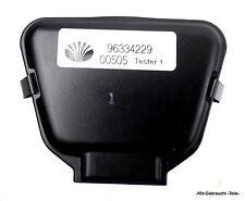 Chevrolet Nubira 1.8 Sensor Regensensor 96334229