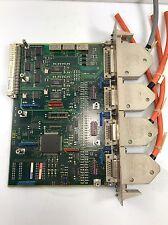 Siemens 6FX1121-4BB03 570 2149302.00---625